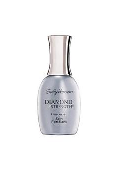 Sally Hansen Sally Hansen Diamond Strength  Bubbleroom.se