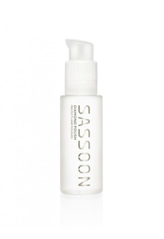 Sassoon Sassoon Diamond Polish  Bubbleroom.se
