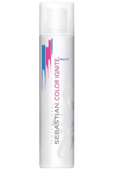 Sebastian Professional Sebastian Color Ignite Multi Conditioner (200 ml)  Bubbleroom.se