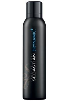 Sebastian Professional Sebastian Dry Shampoo (75ml)  Bubbleroom.se