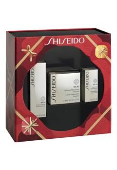 Shiseido Shiseido Ibuki Skincare Kit  Bubbleroom.se
