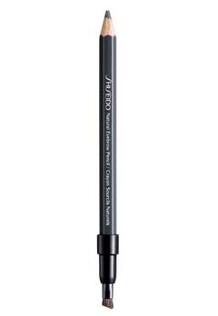 Shiseido Shiseido Natural Eyebrow Pencil GY901  Bubbleroom.se