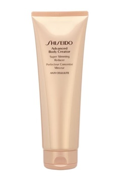 Shiseido Shiseido Super Slimming Reducer (250ml)  Bubbleroom.se