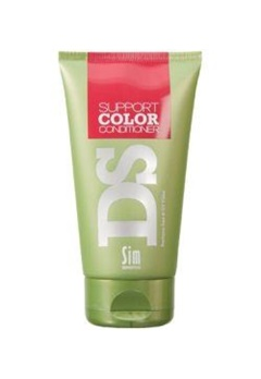 SIM Sensitive SIM Sensitive Dermasyd Support Color Conditioner 1000ml  Bubbleroom.se