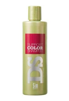 SIM Sensitive SIM Sensitive Dermasyd Support Color Shampoo 250ml  Bubbleroom.se