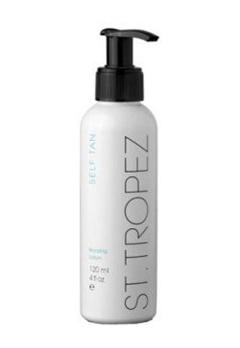 ST. TROPEZ St. Tropez Self Tan Bronzing Lotion 120ml  Bubbleroom.se