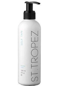 ST. TROPEZ St. Tropez Self Tan Bronzing Lotion 240ml  Bubbleroom.se