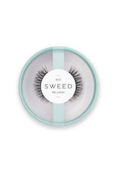 Sweed Lashes Sweed Lashes Boo  Bubbleroom.se