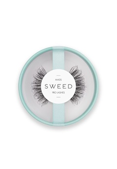 Sweed Lashes Sweed Lashes Mads  Bubbleroom.se