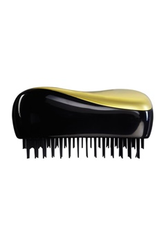 Tangle Teezer Tangle Teezer Compact Gold Rush  Bubbleroom.se