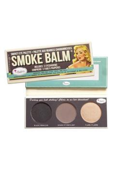 theBalm theBalm SmokeBalm 1  Bubbleroom.se