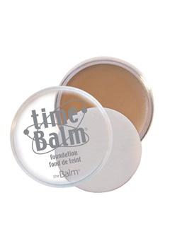 theBalm Thebalm Timebalm Foundation After Dark  Bubbleroom.se