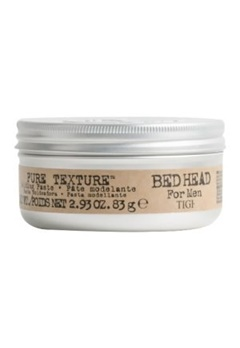 TIGI Tigi Bed Head For Men Pure Texture Molding Paste  Bubbleroom.se