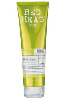TIGI TIGI RE-ENERGIZE Shampoo  Bubbleroom.se
