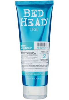 TIGI TIGI RECOVERY Conditioner  Bubbleroom.se