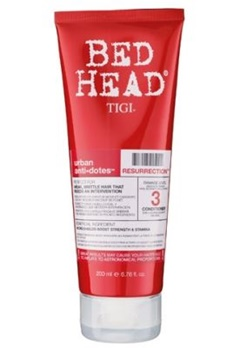 TIGI TIGI RESURRECTION Conditioner  Bubbleroom.se