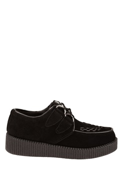 Truffle Creepers, London Svart Bubbleroom.se