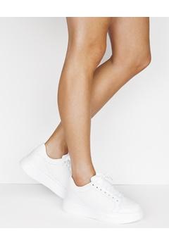 Truffle Sneakers, Terez Vit Bubbleroom.se
