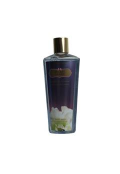 Victorias Secret Victoria Secret Charm Body Wash (250ml)  Bubbleroom.se