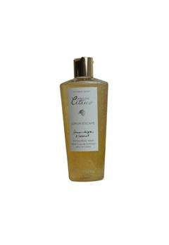 Victorias Secret Victoria'S Secret Lemon Escape Body Wash  Bubbleroom.se