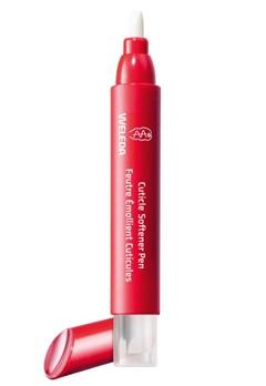 Weleda Weleda Cuticle Softener Pen  Bubbleroom.se