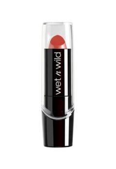 Wet n Wild Wet N Wild Silk Finish Lipstick Ready To Swoon  Bubbleroom.se