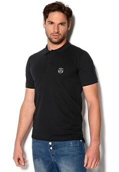 SELECTED HOMME Aro Pike Black Bubbleroom.se