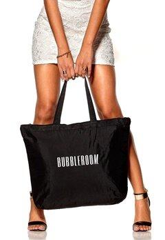 Bubbleroom Bubbleroom Bag Black Bubbleroom.se