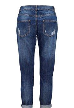 Amy´s Stories Jeans Mellandenim Bubbleroom.se