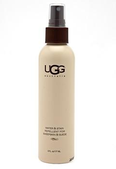 UGG Australia Stain Repellent Transparent Bubbleroom.se