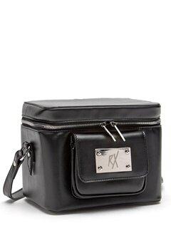 RX Numb Camera Bag Black Bubbleroom.se