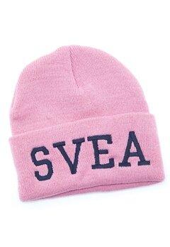 Svea Vera Hat 53 lt. Pink Bubbleroom.se
