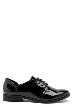 VERO MODA Felicia shoe Black Bubbleroom.se