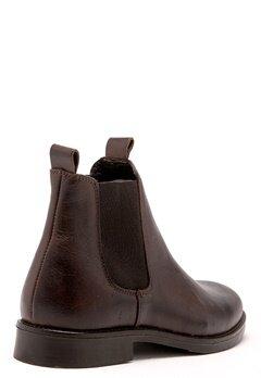 SELECTED HOMME Sel marc Boots Demitasse Bubbleroom.se