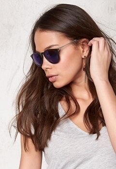 Pieces Ginoa Sunglasses Black2 Bubbleroom.se