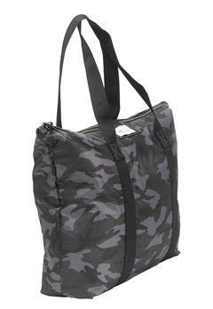 Day Birger et Mikkelsen Day Gweneth P Camo Bag 11022 Understated Bubbleroom.se