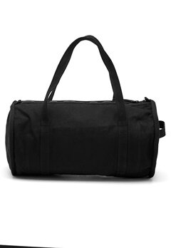 TIGER OF SWEDEN Nardis Medium Travel Bag 050 Black Bubbleroom.se