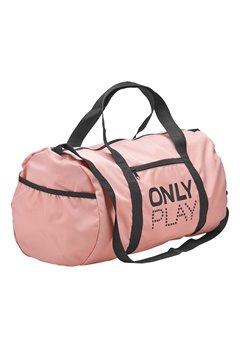 ONLY PLAY Promo Bag Zephyr Bubbleroom.se
