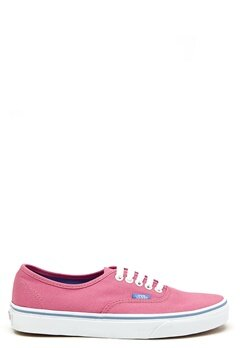 Vans Authentic Wild Rose Bubbleroom.se