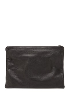 DAGMAR Wash Bag 999 Black Bubbleroom.se