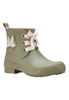 Odd Molly Low Tide Rainboot Mid cargo Bubbleroom.se