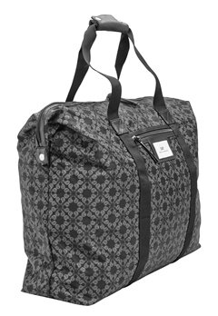 Day Birger et Mikkelsen Day Gweneth Stamp Weekend Black/Print Bubbleroom.se