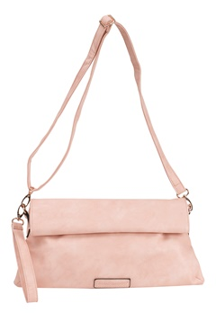 Mixed from Italy Bag Pink Bubbleroom.se