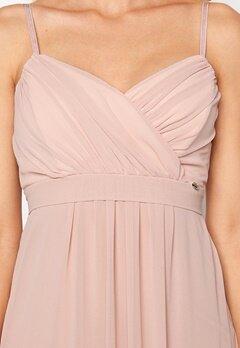 Mixed from Italy Rinacimento Dress Pink Bubbleroom.se