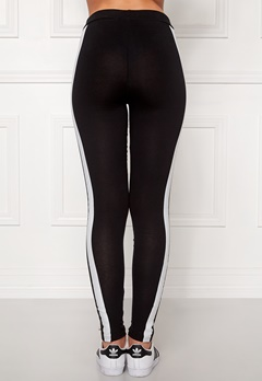 77thFLEA Brooklyn HW tights Black Bubbleroom.se