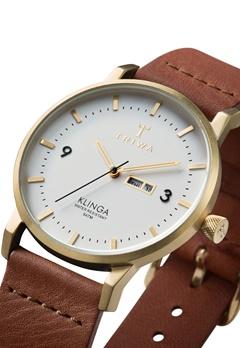 TRIWA Ivory Klinga 0213 Brown Classic Bubbleroom.se