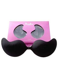 Freebra Freebra S-Style Black Bubbleroom.se