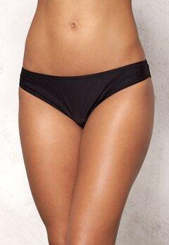 BEACHWAVE Bikinitrosa Liz Svart Bubbleroom.se