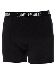 Bubbleroom Men Black Bubbleroom.se