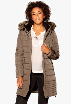 b.young Ansel Jacket 80205 Fossil Bubbleroom.se